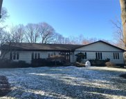 7 Pebble Hill Ct, Northport image