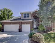 3352 West 109th Circle, Westminster image