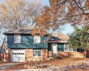 8912 W 97th Terrace, Overland Park image