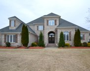 612 Golf View Drive, Greenville image