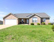 1337 Holly  Drive, Cape Girardeau image