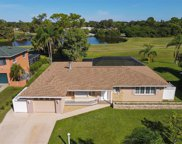 30 Golfview Court, Rotonda West image