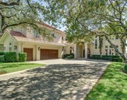 8309 Club Ridge Drive, Austin image