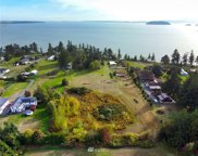 10583 Samish Island Road, Bow image