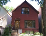2234 West Barry Avenue, Chicago image