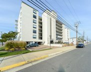 336 Bay Ave #404, Ocean City image