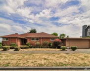 3704 Belvidere Ave SW, Seattle image