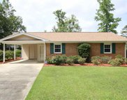 3882 Woodchuck Road, Myrtle Beach image