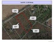 605 E Old Hwy 74  Road, Monroe image