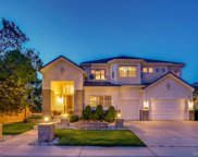 7925 Trotter Lane, Lone Tree image