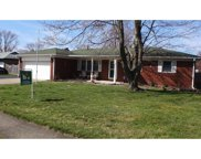 128 Demarest  Drive, Indianapolis image