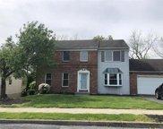 3240 Reeve, Bethlehem Township image