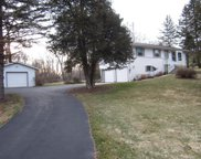 1336 Spaulding Avenue Se, Grand Rapids image