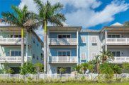 19134 Whispering Pines Drive, Indian Shores image