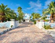 34 Mutiny Place, Key Largo image
