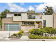 1145 East Grandview Avenue, Sierra Madre image
