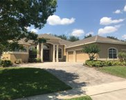 1355 Madison Ivy Circle, Apopka image