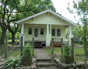 55579 Meadowview Avenue, South Bend image