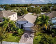 956 Lost Grove Circle, Winter Garden image