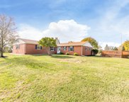 8485 Cottonwood  Drive, West Chester image