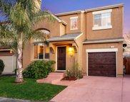 2430 Bramble  Way, Santa Rosa image