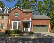 126 Briarcliff Road Unit #8, Athens image