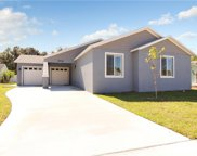8448 Red Roe Drive, New Port Richey image