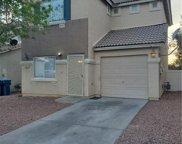 2161 Clancy Street, Las Vegas image