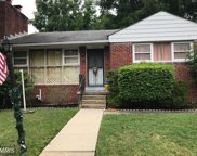 10402 INSLEY STREET, Silver Spring image