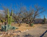 11242 E Stampede, Tucson image