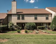 938 Old Fountain Ct, Hermitage image