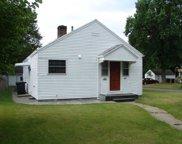 1402 Sorin Street, South Bend image