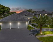 21267 Bellechasse Court, Boca Raton image