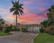 2630 Ne 51st Ct, Lighthouse Point image