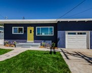 1087 Connecticut Street, Imperial Beach image