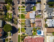1656 1658 Missouri, Pacific Beach/Mission Beach image