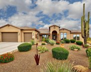 6498 E Monterra Way, Scottsdale image