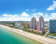 2110 N Ocean Blvd Unit #9E, Fort Lauderdale image