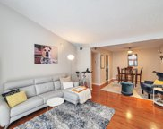 420 Elysian Fields Rd Unit #B6, Nashville image