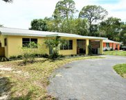 173 Oakley AVE, North Fort Myers image