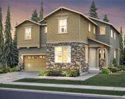 3887 Brothers (lot 5-01) Ct, Gig Harbor image