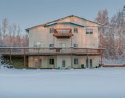 497 Snowy Owl Lane, Fairbanks image