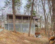 634 Magic Kingdom Ln, Sevierville image