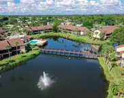 15488 Admiralty CIR Unit 6, North Fort Myers image
