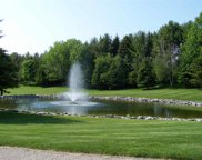 5781 Trillium Trail Unit Lot #23, Harbor Springs image