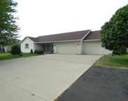 2821 Lakeview Drive, Suamico image