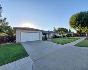6035 N Millbrook, Fresno image