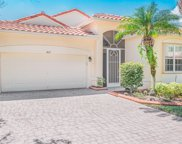 407 Sunview Way, Saint Lucie West image