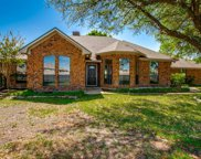 11690 Walnut Lane, Forney image