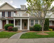 206 Pennystone Cir, Franklin image